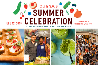 cuesa summer_celebration_2016_1200x800